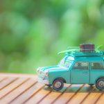 株式会社ジャストライト浪岡 智オススメのビタミンカラーの車の画像