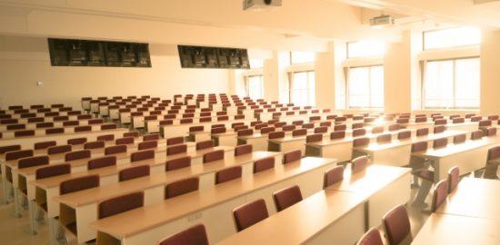 株式会社ジャストライトの浪岡 智おすすめの講座のイメージ画像