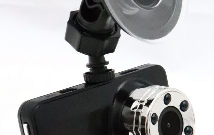株式会社ジャストライト浪岡智がお送りするドライブレコーダーミラーのイメージ画像