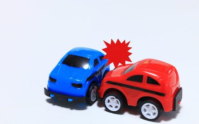 株式会社ジャストライト浪岡智がお送りする自賠責保険のイメージ画像