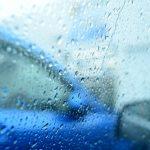 株式会社ジャストライト浪岡 智オススメの車の温度対策の画像