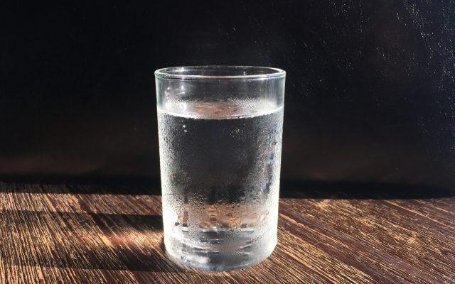 株式会社ジャストライト浪岡智がお送りする熊本市の水道のイメージ画像