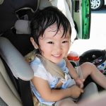 株式会社ジャストライト浪岡智がお送りする車の車内放置についてのイメージ画像