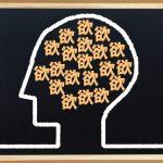 株式会社ジャストライト浪岡 智がお送りする四字熟語の「一諾千金」についてのイメージ画像